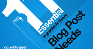 essential-ingredients-infographic-post-image