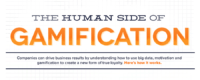 human-side-gamification