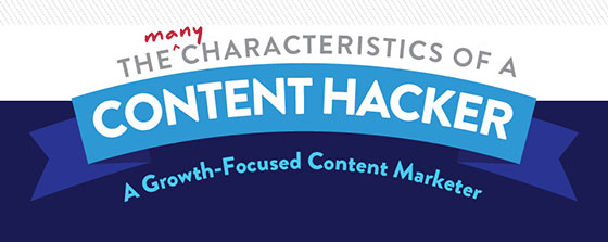 Growth Hacking for Content Marketing