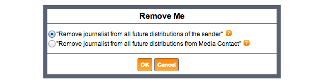 meltwater-unsubscribe