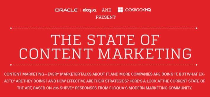 state content marketing