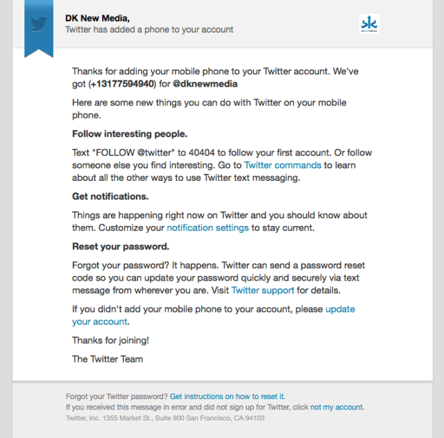 twitter-email-confirmation