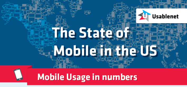 state of mobile us