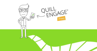 quill-engage