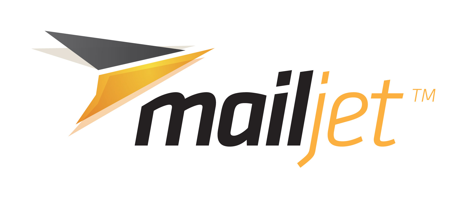 Mailjet Launches A/X Testing with up to 10 Versions | Martech Zone