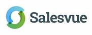 Sales Dashboard and Prospect Automation