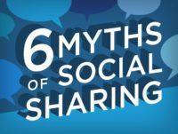 6-Myths-Social-Sharing