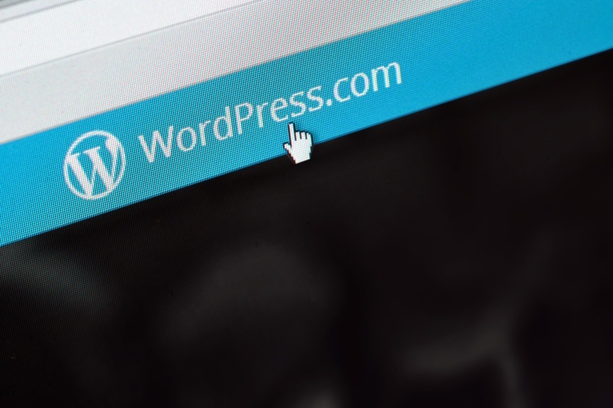 Common Theme Development Mistakes with WordPress