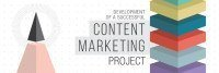 8 Steps to Successful Content Marketing