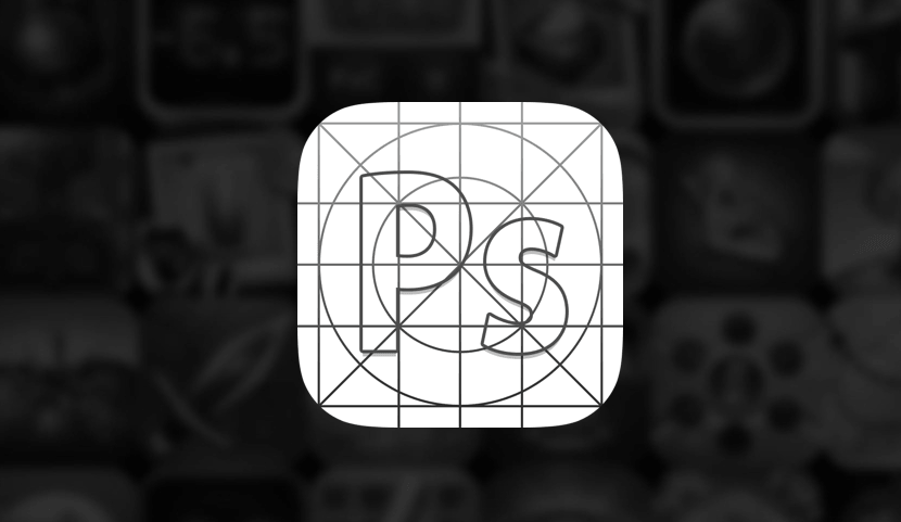 ios and android app icon photoshop templates martech