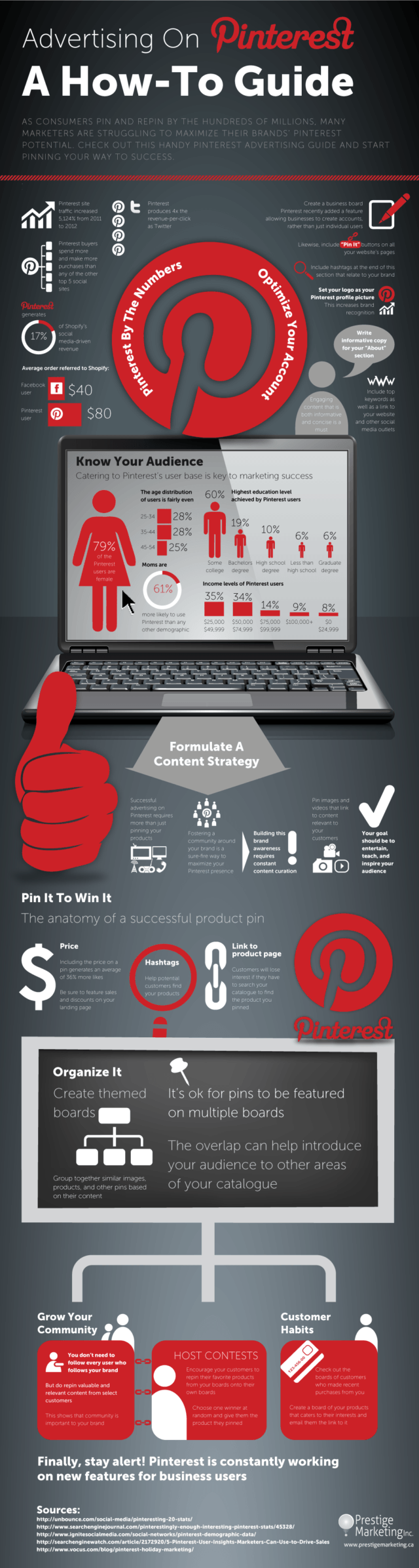 how-to-advertise-on-pinterest