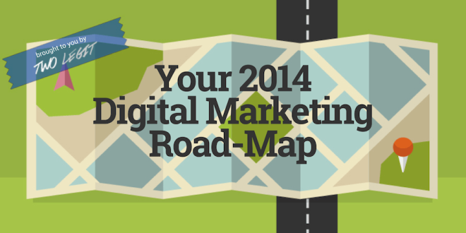 digital-marketing-roadmap