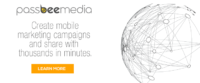 passbeemedia-mobile-marketing-campaigns