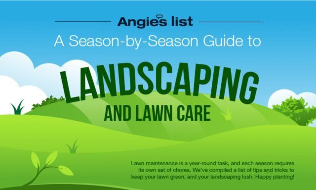 season-guide-to-landscaping-and-lawn-care