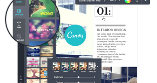 canva-overview
