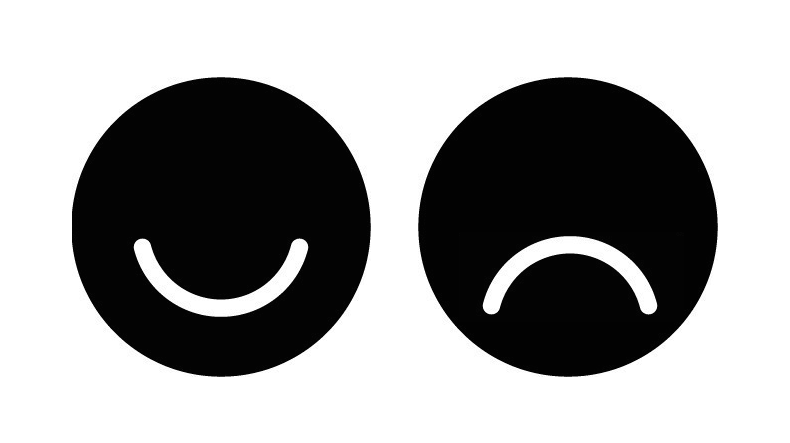 The Questions That Aren't Being Asked About Ello