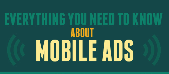 Successful Mobile Advertising Strategies and Optimization