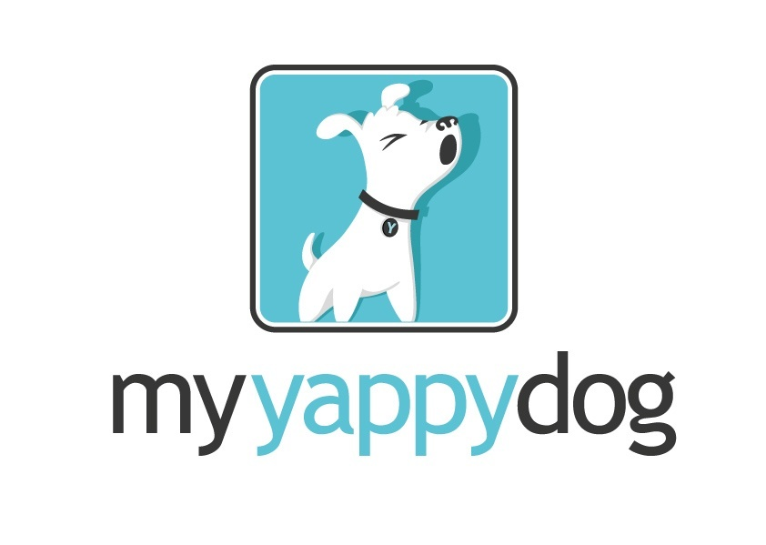 MyYappyDog: The Social CRM for Real Estate Agents