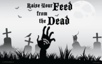 raise-your-feed