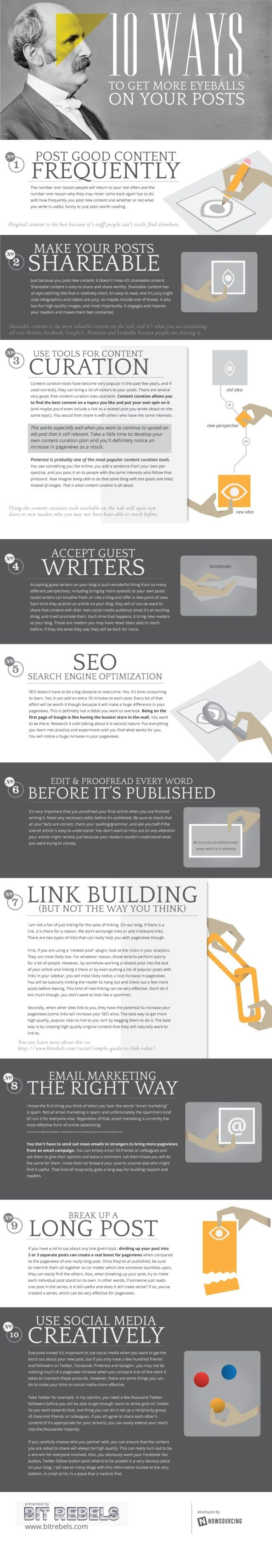 Get-More-Blog-Pageviews-Infographic
