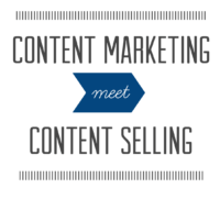 content-selling