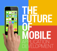Mobile Application Strategies