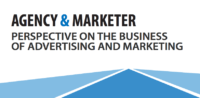 RSW/US Report on Marketers and Agencies 2015