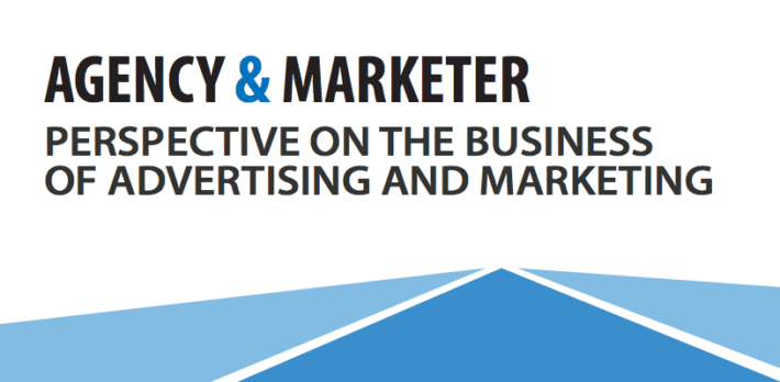 agency marketer trouble1