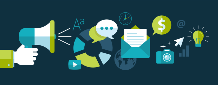 real time email marketing