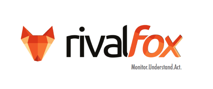 rivalfox competitive intelligence