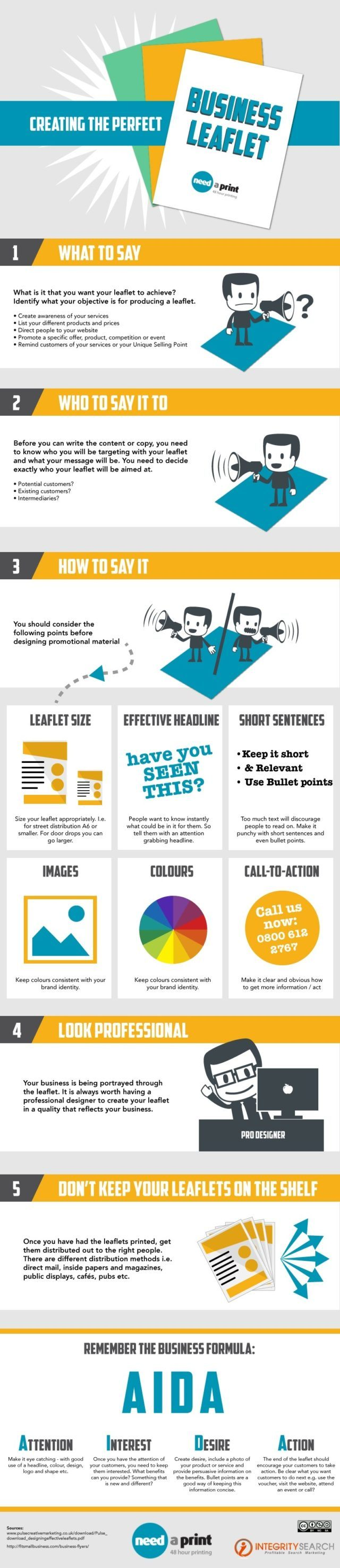Need-A-print_leaflet-Infographic- ը