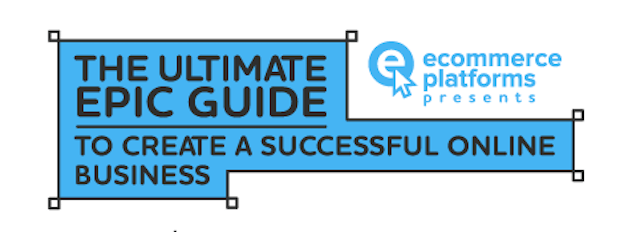 26 Steps to Creating a Successful Ecommerce Business in 2015