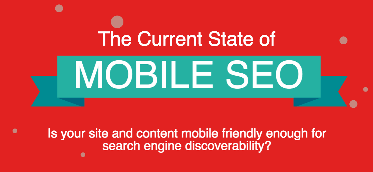 How Will You Measure the Mobile Search Algorithm Impact?