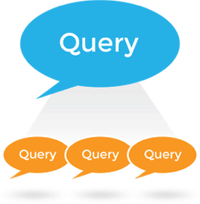 mysql-query-connections