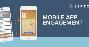 Mobile App Acquisition and Engagement