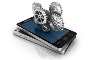 Mobile App Testing and Automation