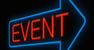 Event Marketing on Social Media