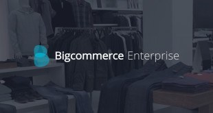Bigcommerce Enterprise