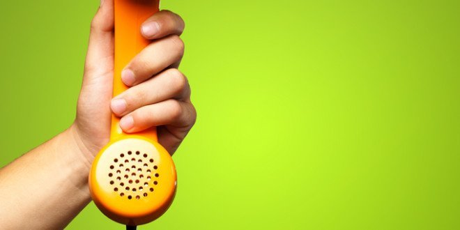 Replace Your Sales Reps' Dialing Activities With Live Conversations