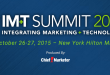 IM+T Summit 2015