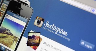 Market Your Business on Instagram