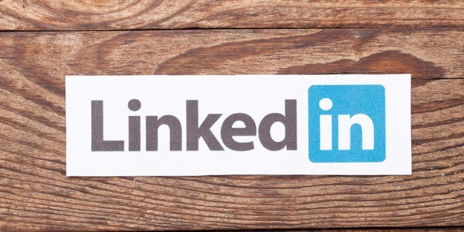 10 LinkedIn Profile Tips For Your Networking Success