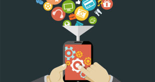 How to Market and Promote Your Mobile App