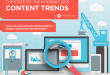 The 4 Most Impactful Trends This Year in Digital Content