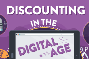 Coupons and Digital Discounts