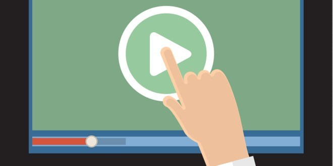 Wideo: Create Animated Videos Online