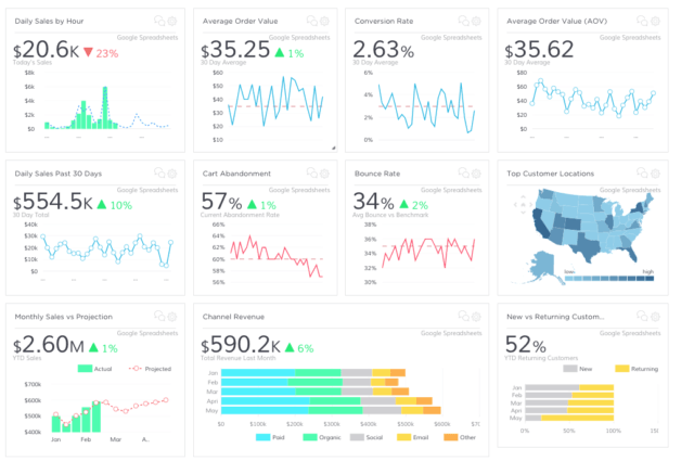 grow-dashboard