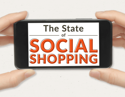 state social selling