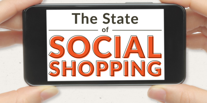 The State of Social Media Ecommerce