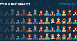 What is Netnography?